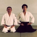Aikido-Sensei-Seichi-Tabata
