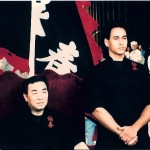 sifu-robert-yeung-wing-chun-hawaii.
